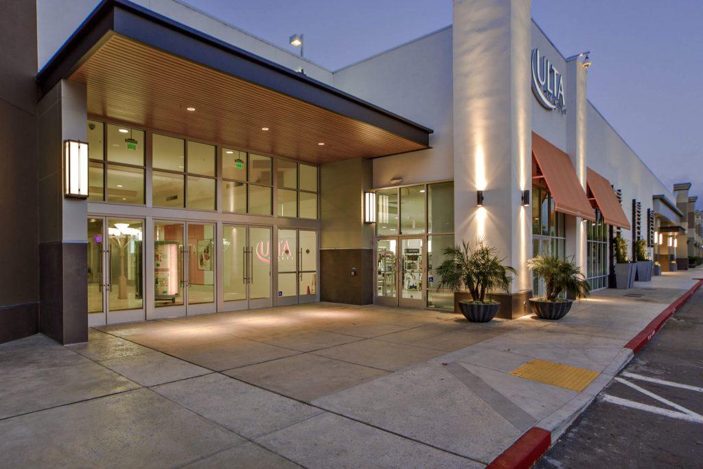 Madison Marquette bay fair mall hi-res photos (16)
