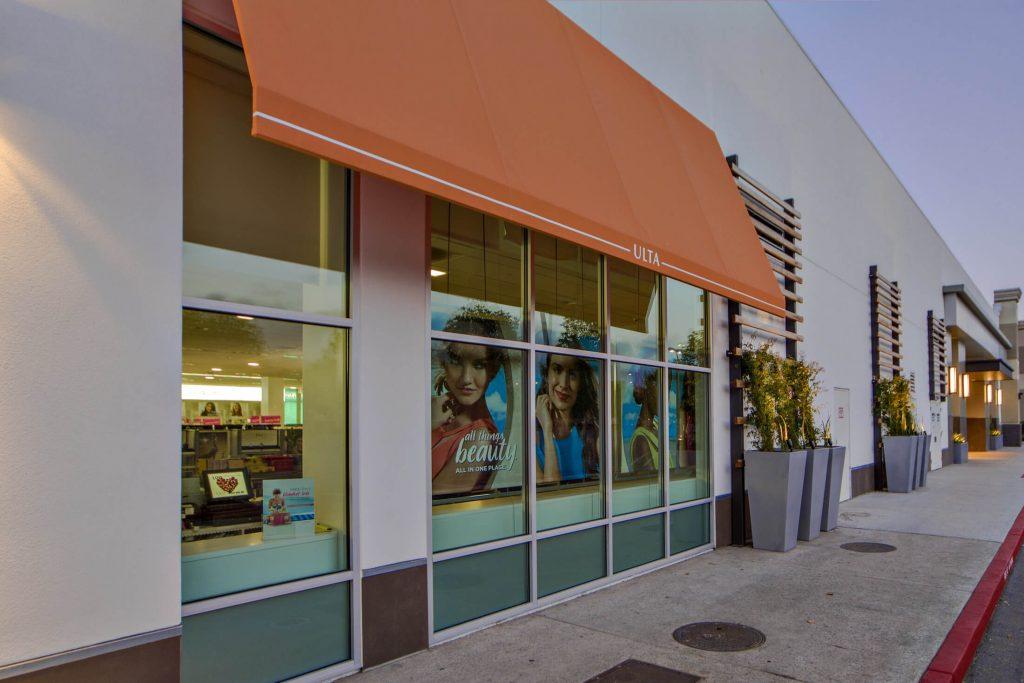 Madison Marquette bay fair mall hi-res photos (20)