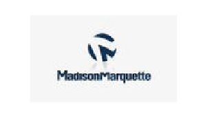 madison marquette logo