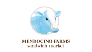 mendocino farms logo
